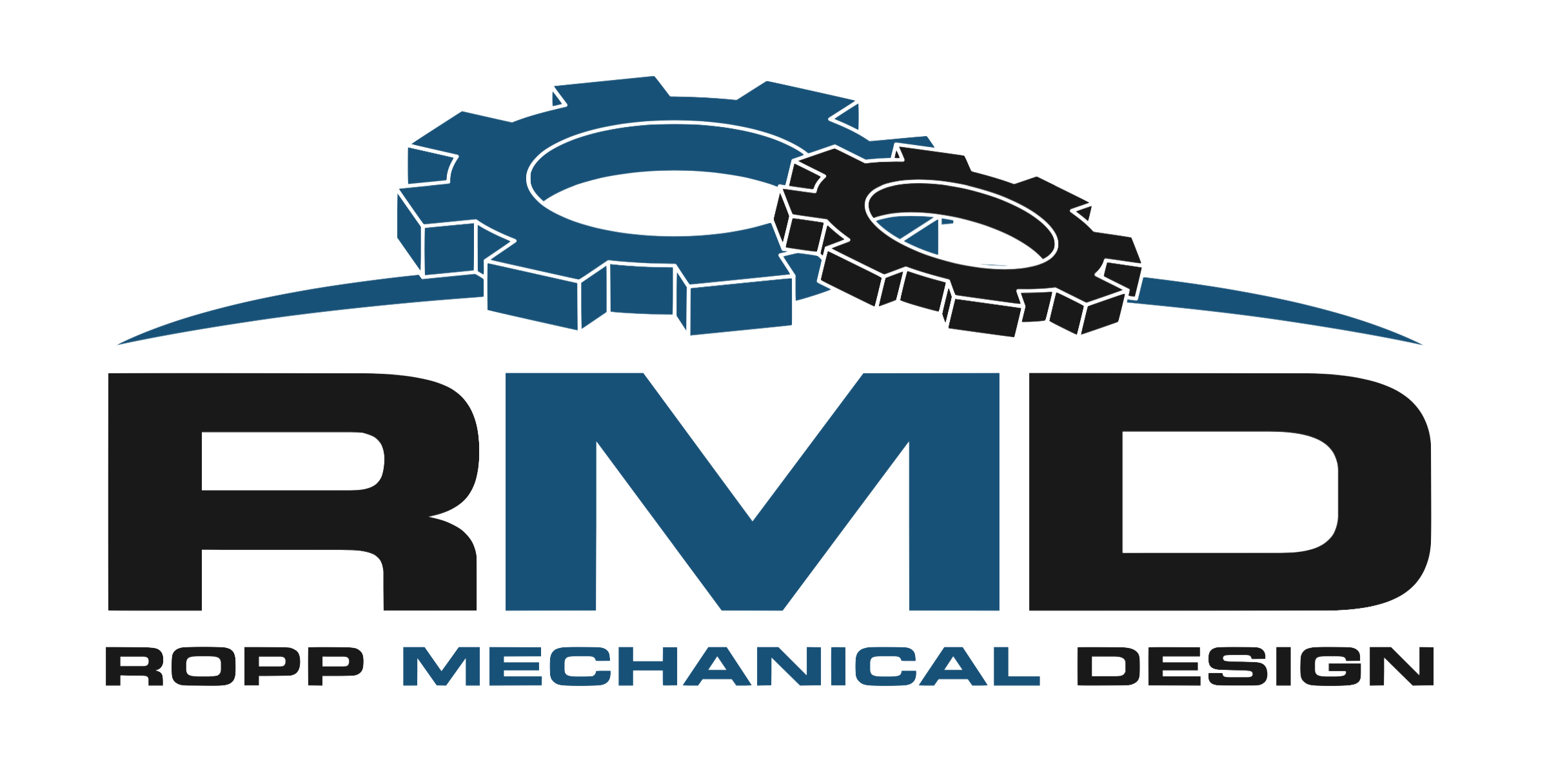 Ropp Mechanical Design